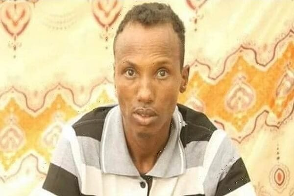 Somalian-is-executed-for-raping-his-three-year-old-stepdaughter (1)