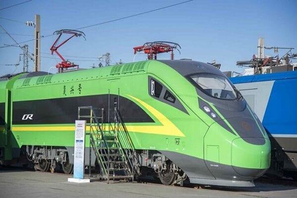 Tanzania-Electric-train-e1626684048647-720×380 (1)