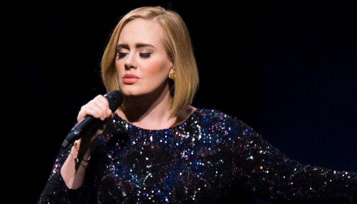 Where's-Adele-today-Bio-Son-Net-Worth-Baby-Married-Kids-Children