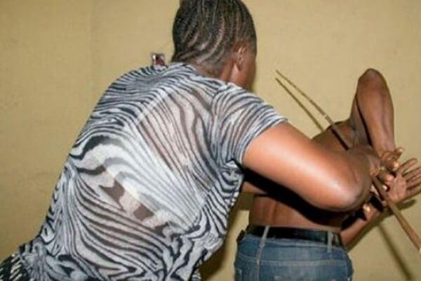 Woman-assaulting-man (1)