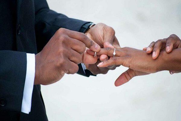 black-marriage1-1062×598 (1)