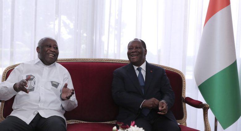 gbagbo-et-Ouattara-2