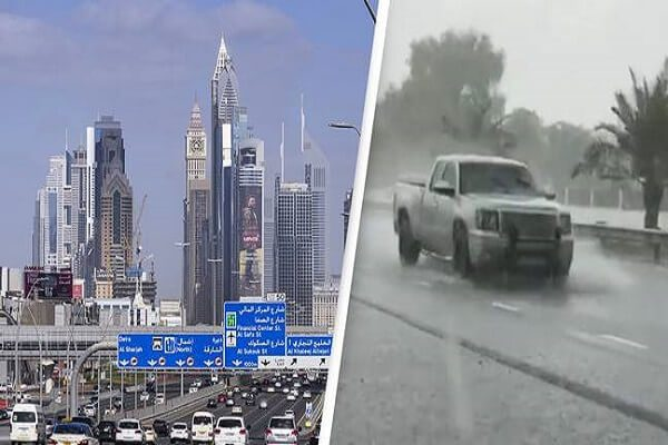 https___www.unilad.co_.uk_wp-content_uploads_2021_07_dubai-fake-rain (1)