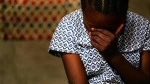 Côte d'Ivoire/ Une fillette de 12 ans violée par deux hommes à San-Pedro