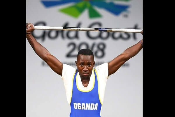 ugandan-athlete-goes-missing-in-japan-before-tokyo-olympics-leaves-a-note-saying-he-wants-to-work-in-japan (1)