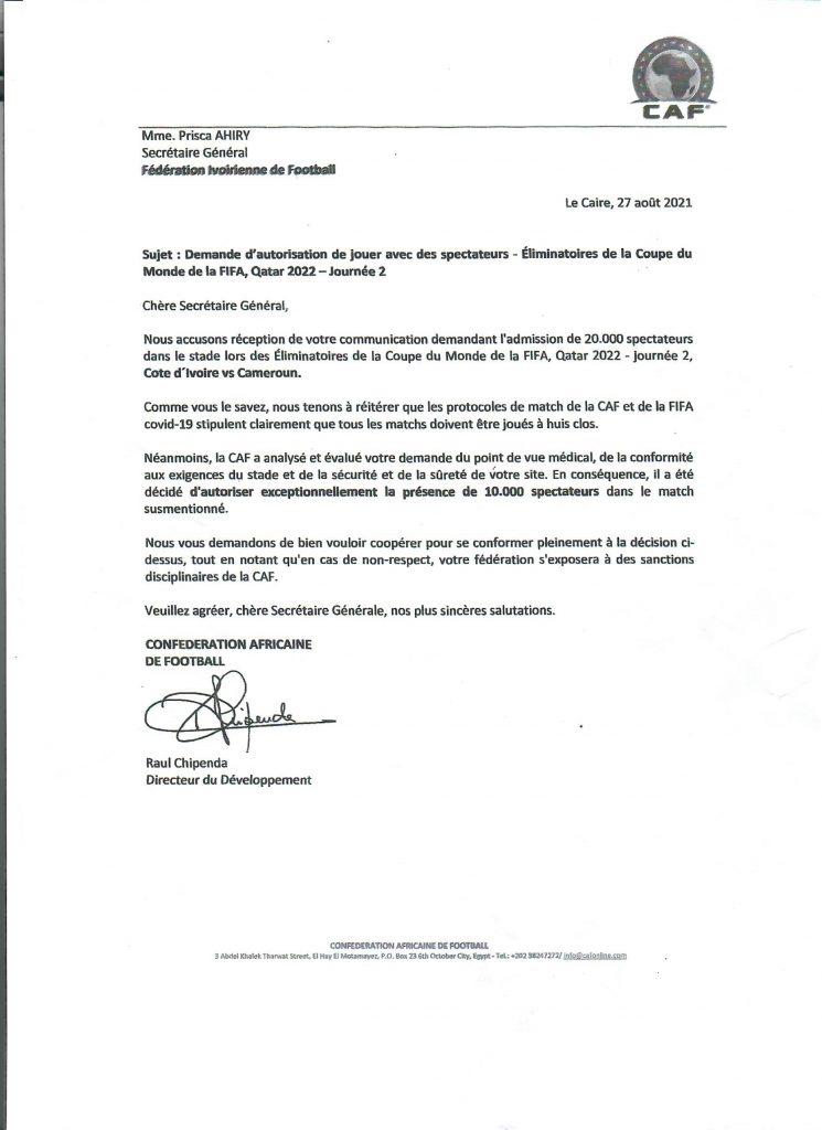 Qualif CDM 2022/ Les graves soucis de Patrice Baumelle avant les rencontres contre le Mozambique et le Cameroun