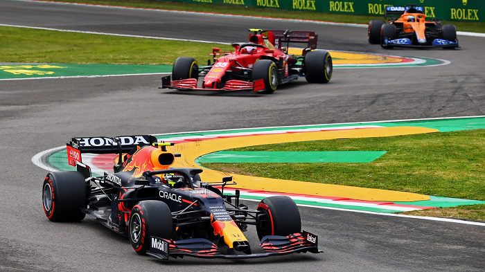 Canal+ Sport : les programmes à ne pas manquer en septembre