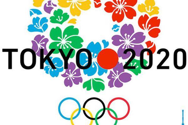 Jeux-Olympiques