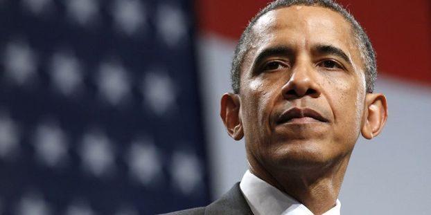 Le-CV-de-Barack-Obama