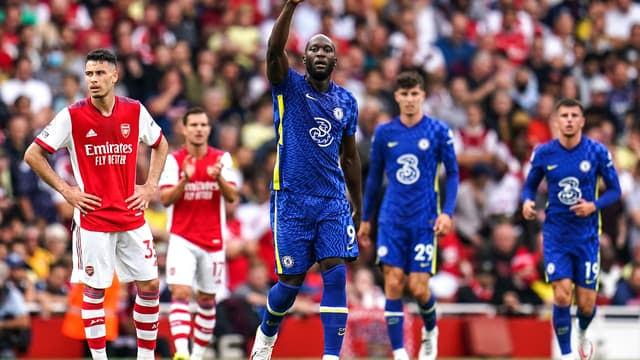 Lukaku-buteur-lors-du-choc-Arsenal-Chelsea-1088497