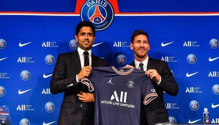 Nasser-Al-Khelaifi-Lionel-Messi-PSG-1200×799