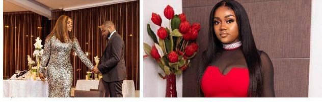 People: 6 femmes avec lesquelles Davido a été en couple