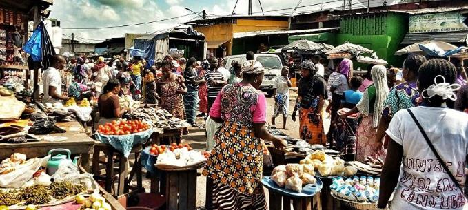 Côte d'Ivoire: le CSRS s'implique dans la lutte contre la cherté de la vie