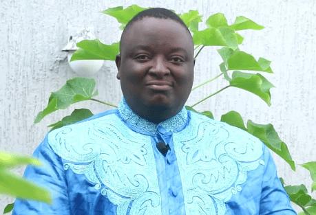 """Togo/ Société: """"le Gédéon de la Tchetchouvah"""" togolais est mort"""