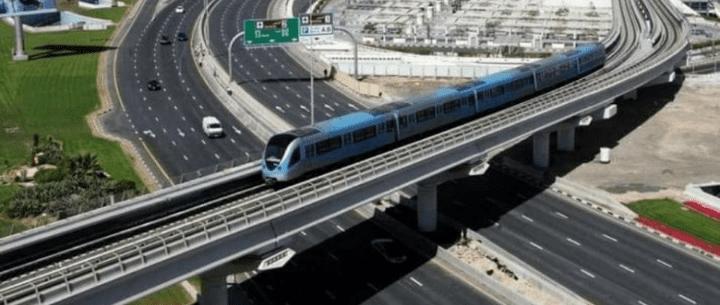 Côte d'Ivoire/ le démarrage des travaux de la construction de la ligne 1 du métro d'Abidjan est effectif