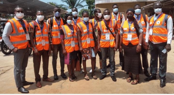 Côte d'Ivoire/ Formation d'un millier de jeunes pour l'opération de recensement à Soubré
