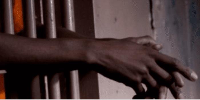 Côte d'Ivoire/ Un adolescent de 18 ans, qui vole avec du beurre de karité sur le corps, condamné à 3 ans