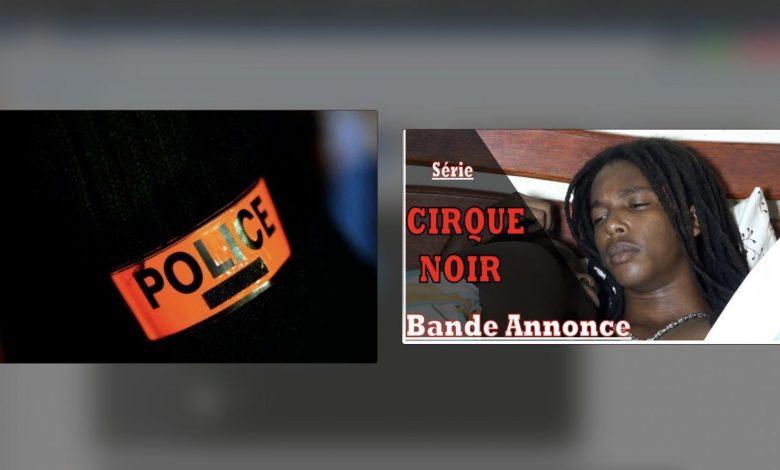 cirque_noire-Aug-16-2021_16_42_01