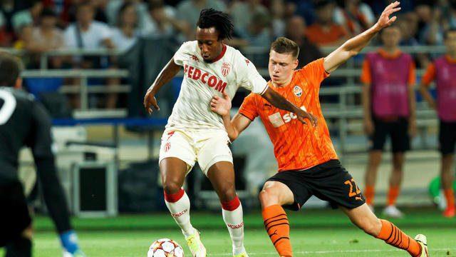 football_ligue_des_champions_monaco_shakhtar_donetsk_6126b5949d404_0