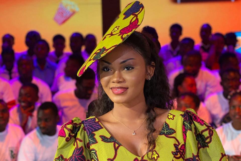 Côte d'Ivoire/ Voici les raisons pour lesquelles Marie Paule Adjé quitte l'émission C'Midi