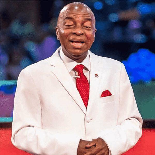Top 10 des pasteurs les plus riches du monde 2021 et leur valeur nette