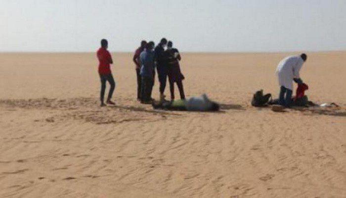 tunisie-migrants