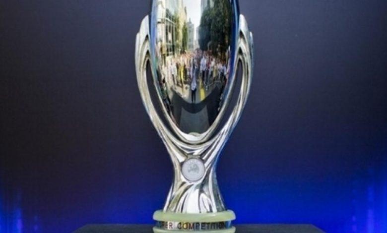 united-contre-real-madrid-en-super-coupe-deurope-jour-2-foot-jour2footcom_1497267