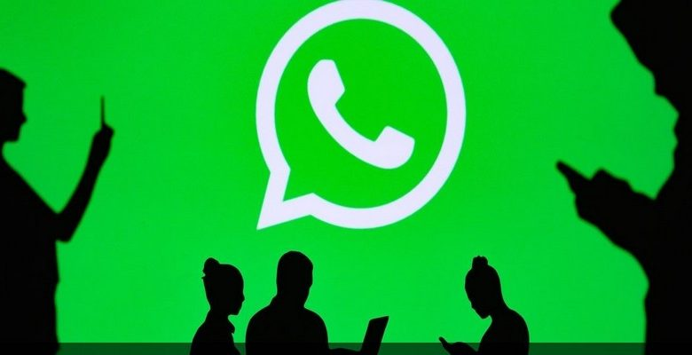 whatsapp-sombre-1200×628