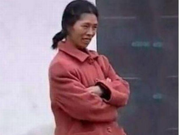 Insolite/Chine: cette femme affirme qu'elle n'a pas dormi depuis 40 ans