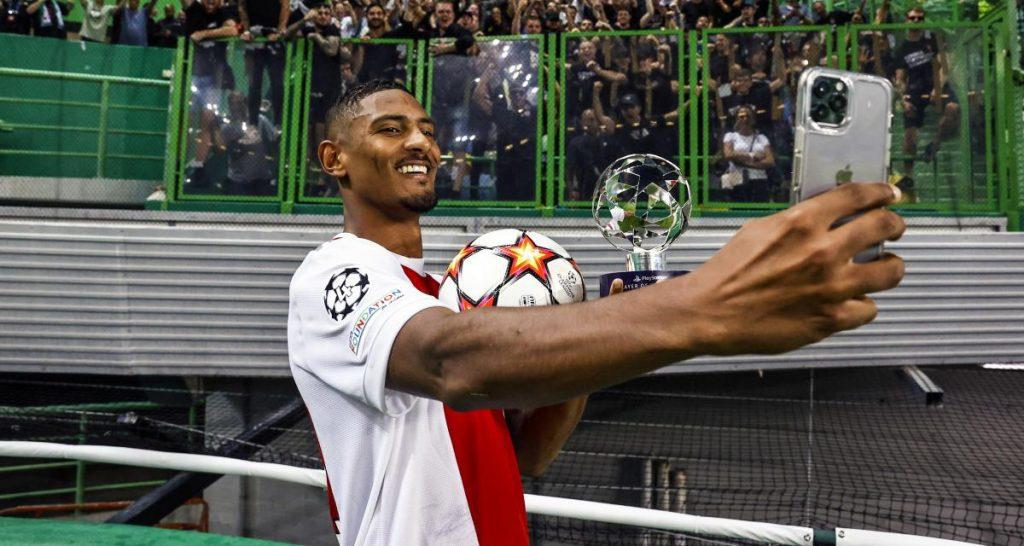 Ligue des Champions/ Ces joueurs qui ont marqué la première journée de la C1