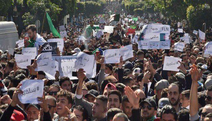 Algerie-que-va-t-il-se-passer-maintenant