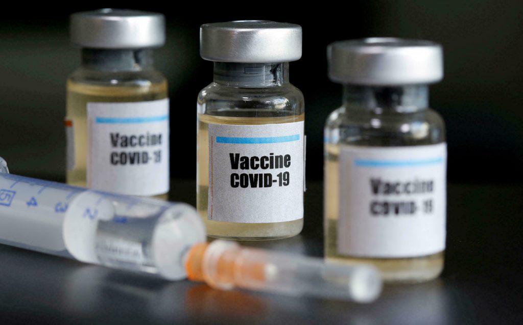 Côte d'Ivoire/ YouTube renforce sa politique de lutte contre les vidéos anti-vaccins