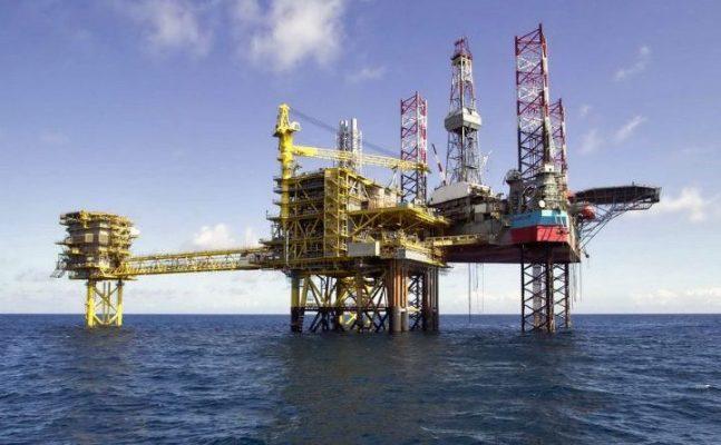 La-Cote-dIvoire-annonce-une-importante-decouverte-de-petrole-et-de-gaz-naturel-720×445