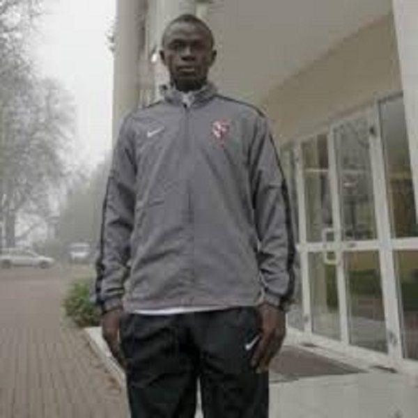 L'histoire de Sadio Mane, le pauvre garçon de Bambali qui est désormais une star mondiale