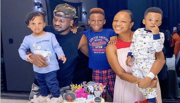 Once-a-happy-family-Anita-Paul-Okoye-and-their-kids