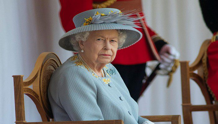 Queen-Elizabeth-After-break-ins-shes-looking-for-new-security-experts