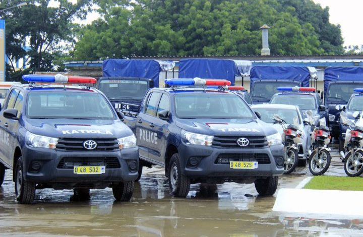 Remise-Vehicule-Police-Nationale-0004
