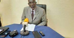 Burkina Faso/ Jésus-Christ, le Messie, serait enfin apparu: il se nomme Adama Sawadogo