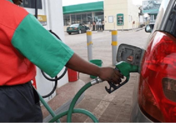 Côte d'Ivoire/ Les prix du gasoil et de l'essence restent inchangés pour ce mois de septembre