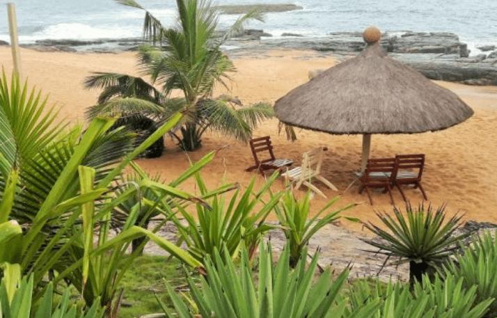 Côte d'Ivoire/ San Pedro dans les préparatifs d'une quinzaine touristique en prélude de la Journée mondiale du tourisme