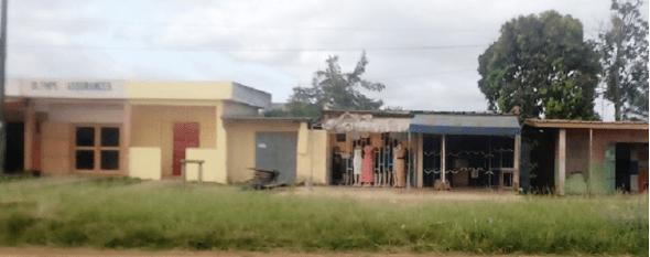 Côte d'Ivoire/ Suspension de la distribution de journaux à Grand-Lahou