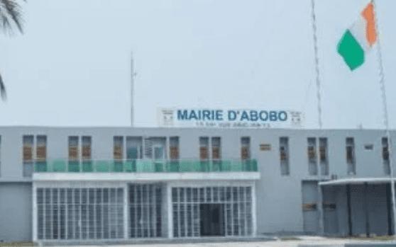 Côte d'Ivoire/ De nouveaux agents de la police municipale recrutés à Abobo