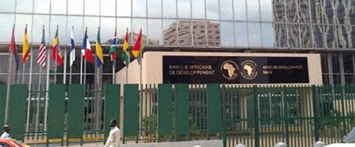 Côte d'Ivoire-Inondations à Abidjan/ La BAD octroie un prêt de 48,4 d'euros millions