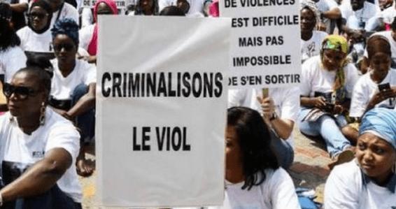 Côte d'Ivoire/ Un homme viole sa nièce de 17 ans et se rend aux gendarmes
