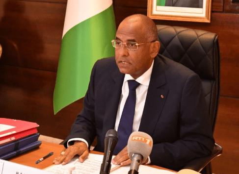 Côte d'Ivoire/ Les acteurs de la culture plaident auprès du chef du gouvernement