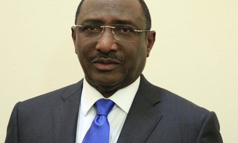 Sidya-Touré-président-de-lUFR