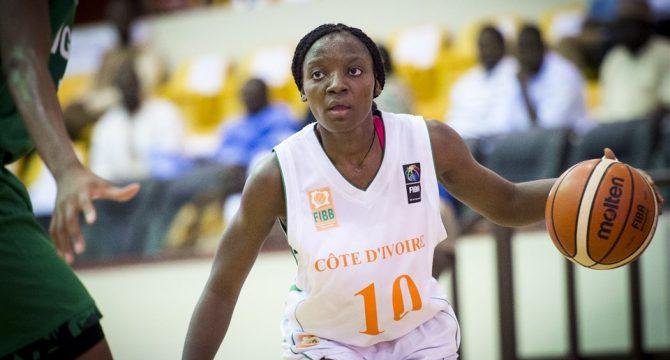 afrobasket-feminin-2021-les-dames-feront-elles-mieux-que-les-hommes-7info-670×360-1