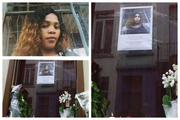 eunice-osayande-belgium-street-set-to-be-named-after-murdered-nigerian-sex-worker