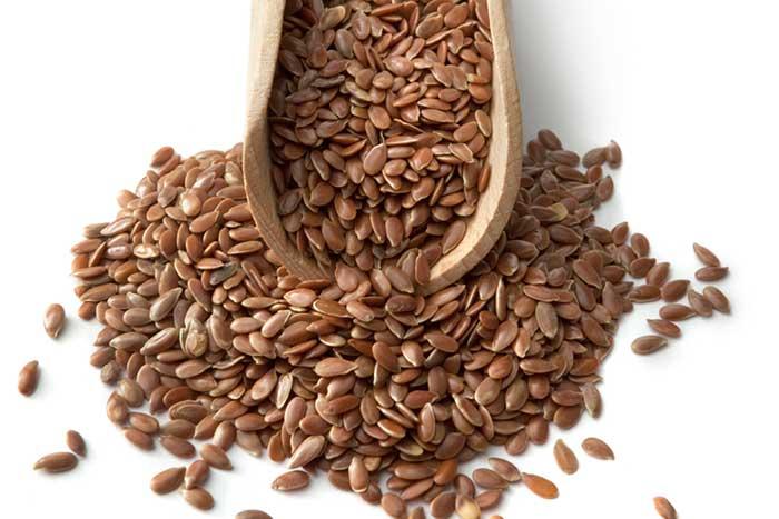 Santé/ 10 aliments qui aident à lutter efficacement contre la constipation