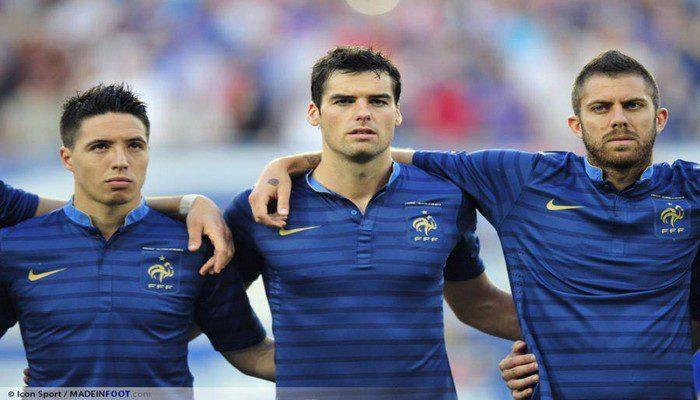 samir-nasri—yoann-gourcuff—jeremy-menez-27-05-2012-france—islande-match-de-preparation-euro-20120529103717-3043